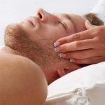 massages naturistes - Copie