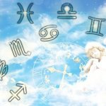 astrology-3479644__340