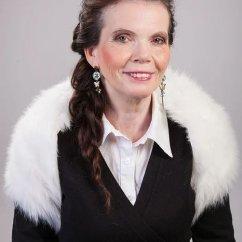 Josiane Voyance