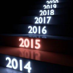 Voyance 2015